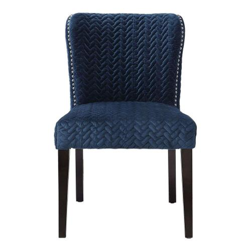 Miri Accent Chairs - Set of 2