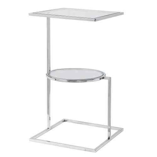 Kirby Modern Accent Table