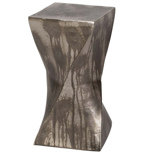 Euphrates Accent Table