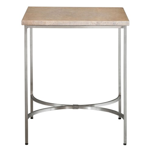 Drummond Modern Side Table